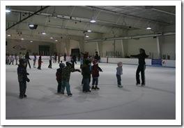 ice skating 001